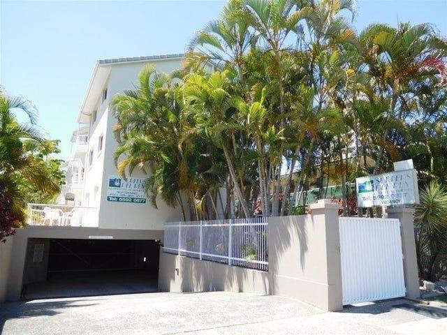 24-37 Peninsular Drive, Surfers Paradise, Qld 4217