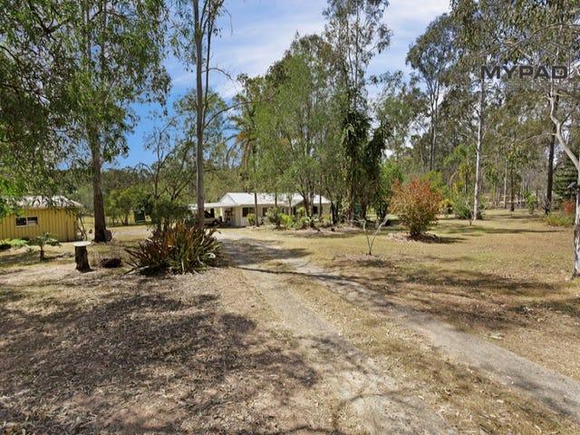 40-48 Jarrah Road, Jimboomba, Qld 4280