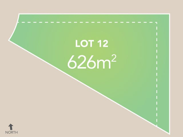 Lot 12 Marnie Court, Epsom, Vic 3551