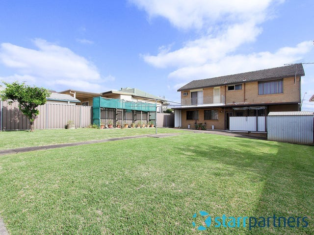 278 Old Prospect Road, Greystanes, NSW 2145