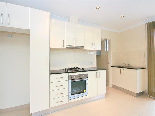 2/155-157 Perry Street, Matraville, NSW 2036