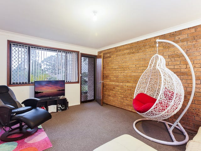 9/29 Taurus Street, Elermore Vale, NSW 2287