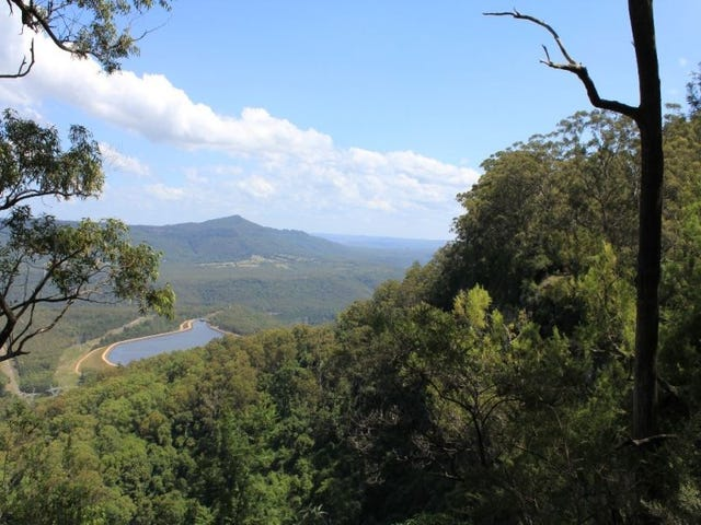1730 Nowra Road, Kangaroo Valley, NSW 2577