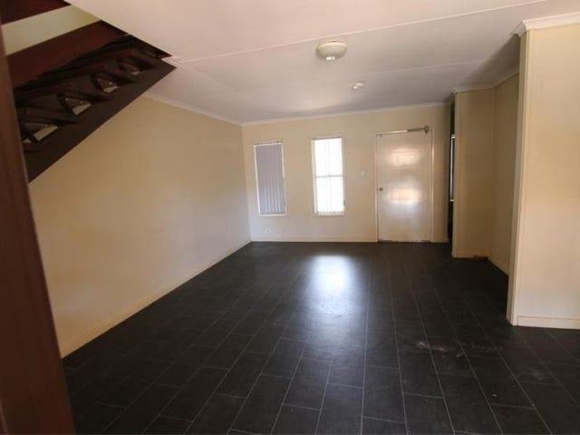 5 Ellery Way, South Hedland, WA 6722