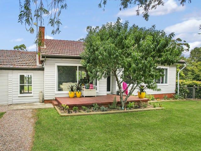 21 Peebles Road, Fiddletown, NSW 2159