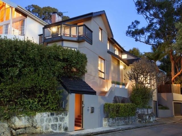 15 Cowdroy Avenue, Cammeray, NSW 2062