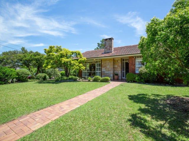 3 Horwood Ave, Killara, NSW 2071