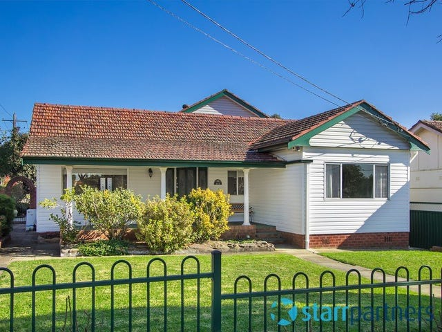 111 Chetwynd Road, Merrylands, NSW 2160