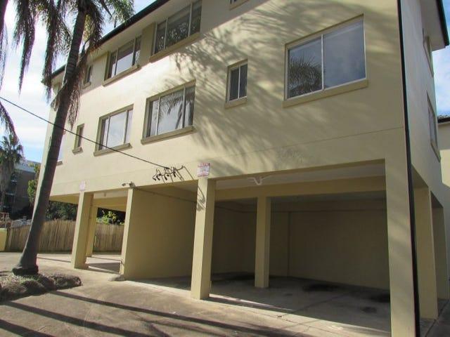 5/5 Chapman Street, Strathfield, NSW 2135