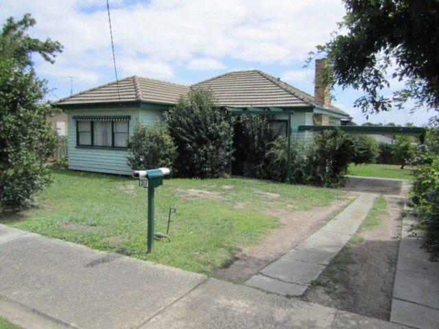 37 Briggs Street, Mount Waverley, Vic 3149