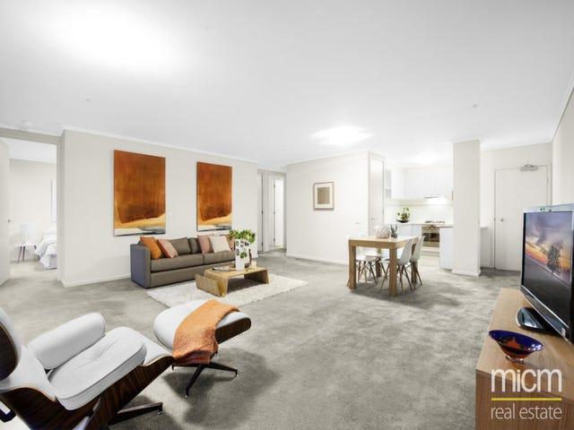 412/38 Bank Street, South Melbourne, Vic 3205