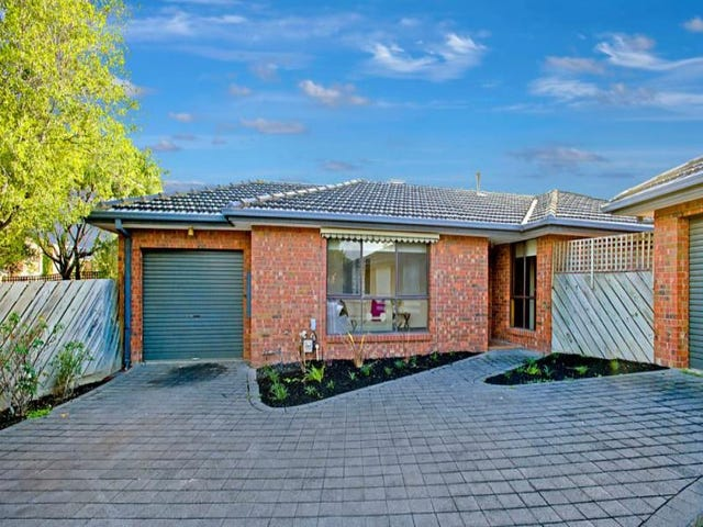 2A Centre Court, Avondale Heights, Vic 3034