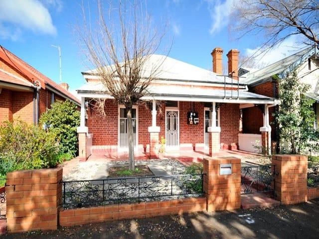 137 Wingewarra St, Dubbo, NSW 2830