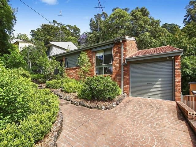 74 Lushington Street, East Gosford, NSW 2250