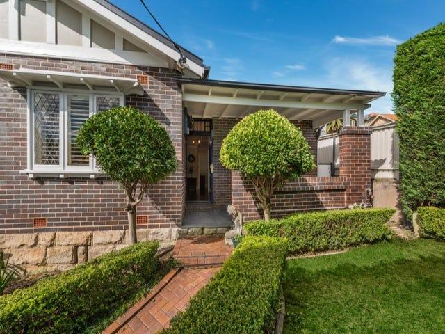 69 Macpherson Street, Mosman, NSW 2088