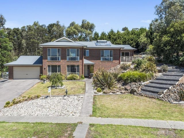 33 Wyralla Crescent, Gisborne, Vic 3437