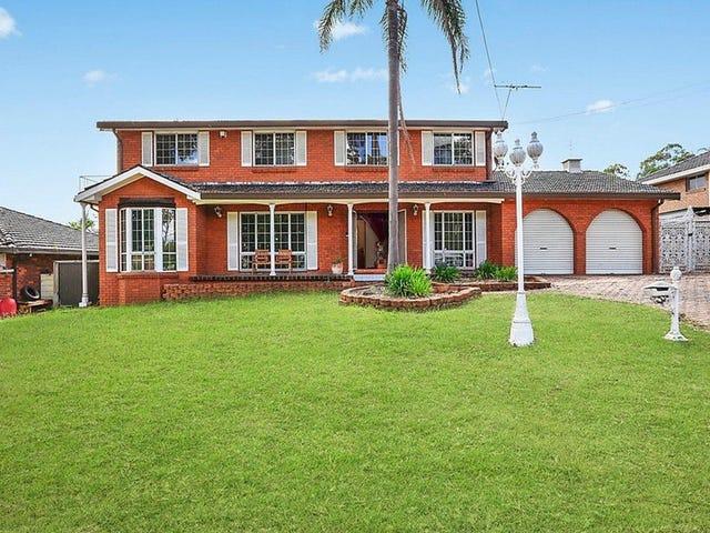 5 Betts Road, Greystanes, NSW 2145