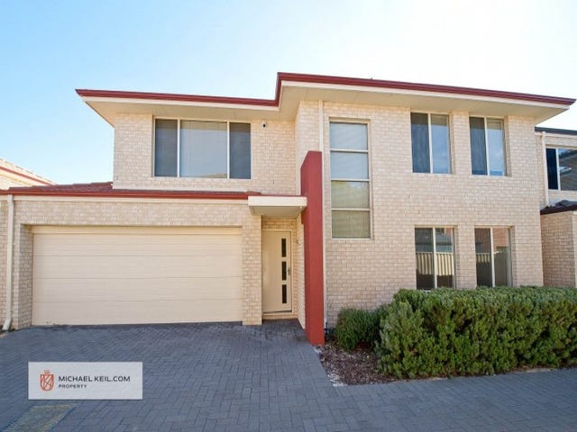 Rivervale, address available on request