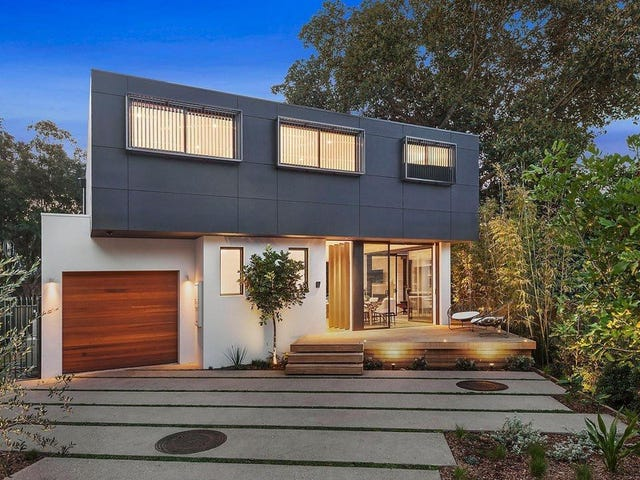 6 Coneill Place, Forest Lodge, NSW 2037