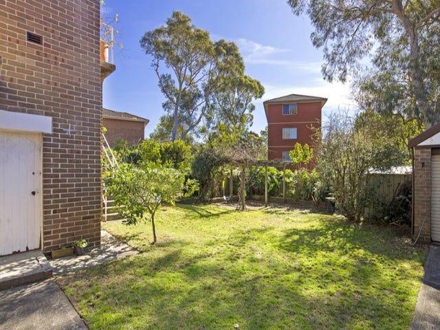 16 McLennan Avenue, Randwick, NSW 2031