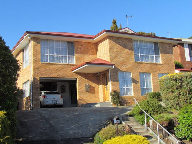 3 Grenfell Place, Glenorchy, Tas 7010