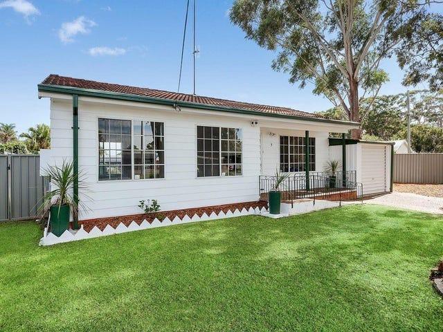 3 Adelaide Street, Tumbi Umbi, NSW 2261