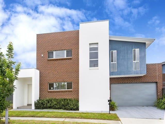 24 Foothills Terrace, Glenmore Park, NSW 2745