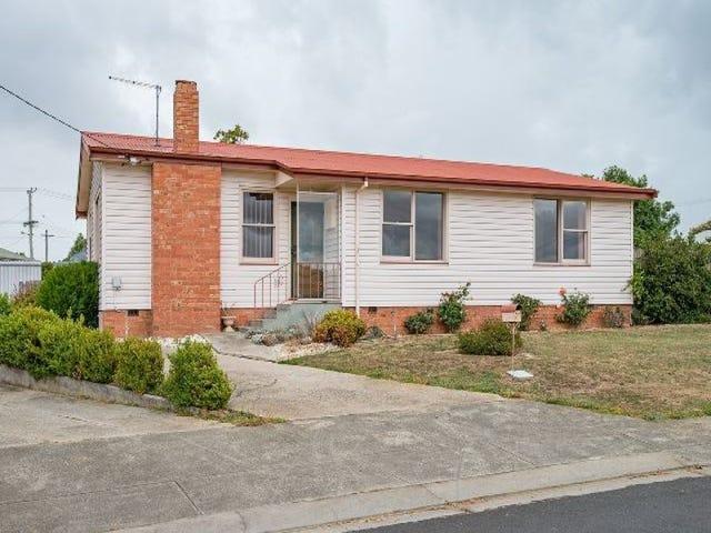 2 Lowanna Place, Ravenswood, Tas 7250