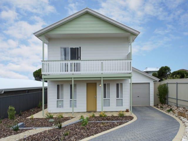15 Beaumont Court, Port Elliot, SA 5212