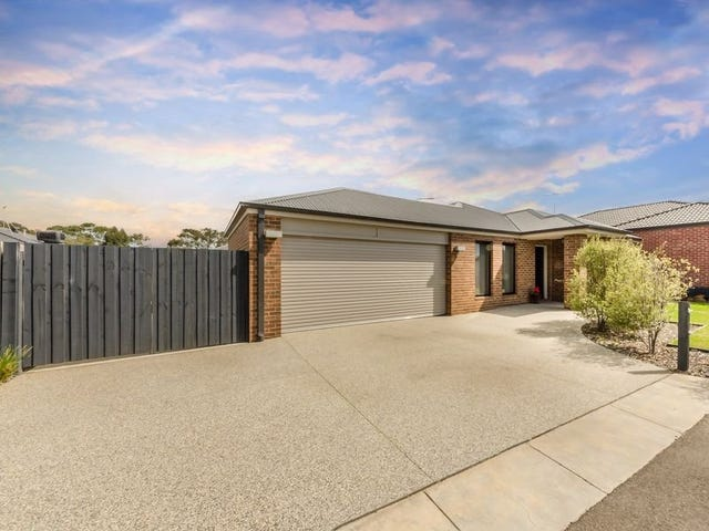8-9 Seamist Court, Indented Head, Vic 3223