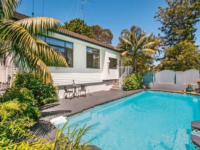 53 Thompson Street, Woonona, NSW 2517