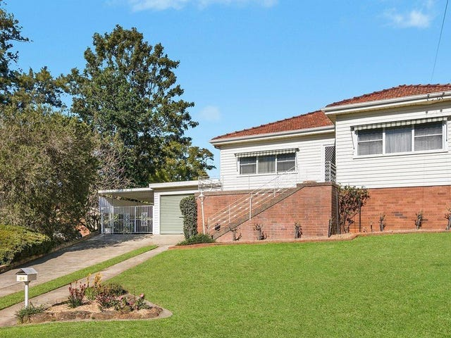 24 Baird Avenue, Ryde, NSW 2112
