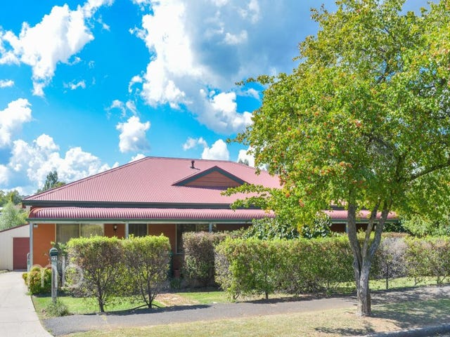 22 McLachlan Street, Orange, NSW 2800