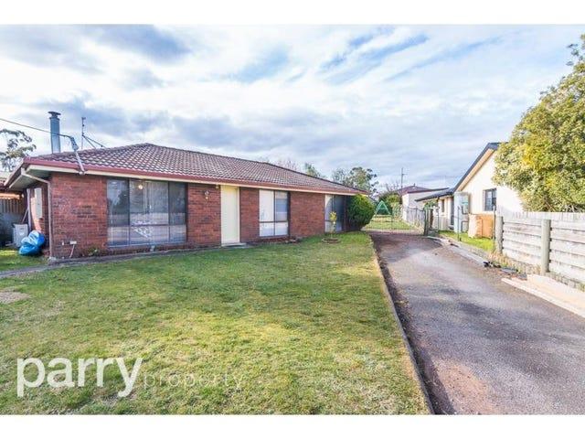 48 Rowland Crescent, Summerhill, Tas 7250