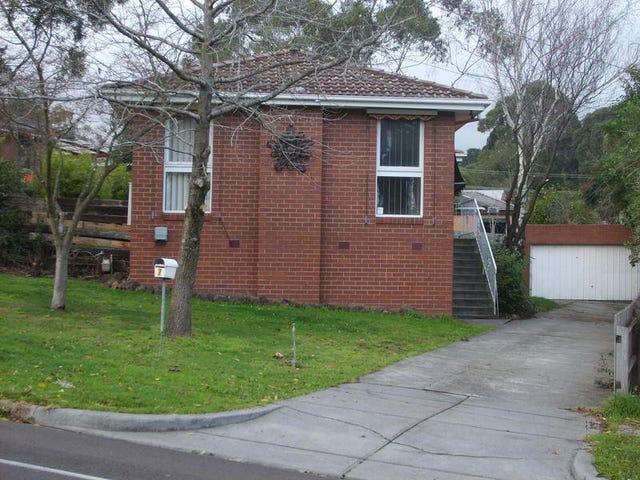 7 Chirnside Drive, Chirnside Park, Vic 3116