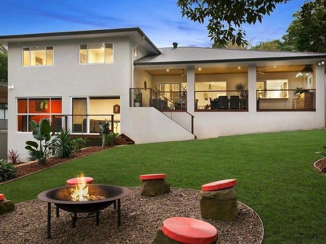 17A Stuart Avenue, Normanhurst, NSW 2076