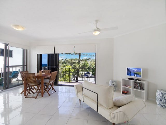 15/391 Golden Four Drive 'Tugun Palms', Tugun, Qld 4224