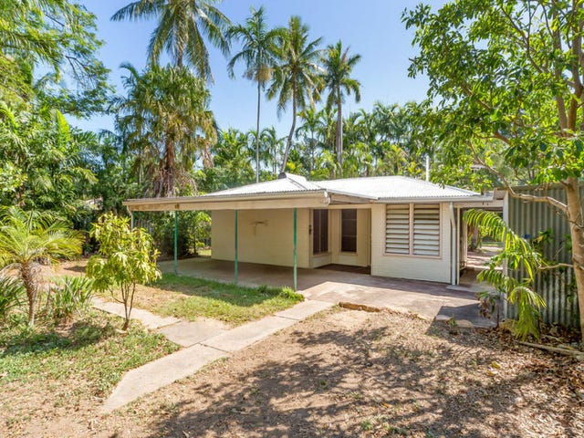 3 Dickinson Street, Millner, NT 0810