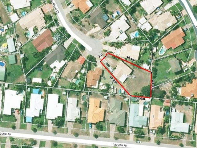7 Stafford Close, Kirwan, Qld 4817