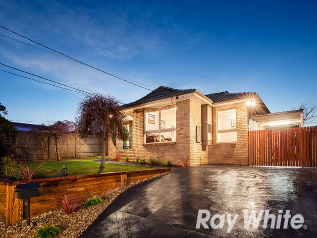 20 Golding Court, Scoresby, Vic 3179