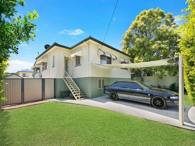 56 Caldwell Avenue, East Lismore, NSW 2480