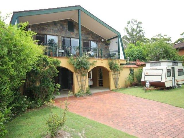 6 Nineteenth  Avenue, Stuarts Point, NSW 2441