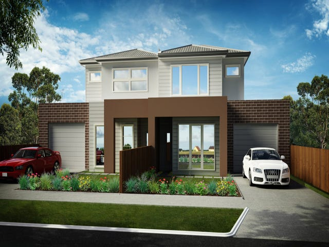 22 Carlyle Street, Maidstone, Vic 3012