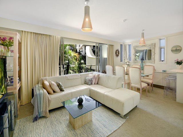 2216/24-26 'Phoenician' Queensland Avenue, Broadbeach, Qld 4218