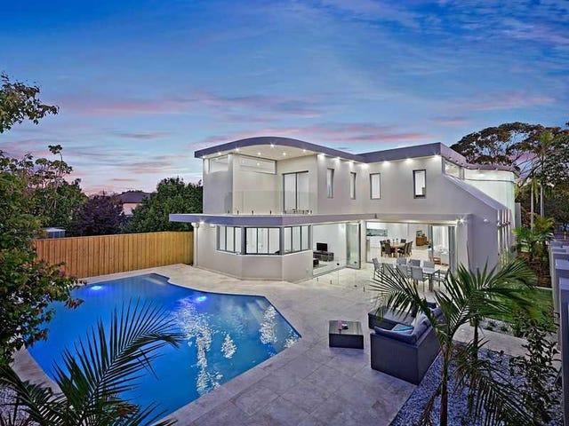 49 Barker Road, Strathfield, NSW 2135