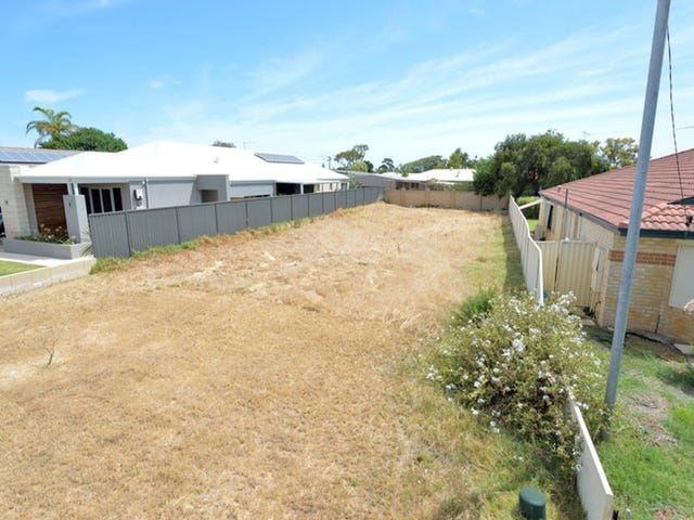 16A Tidefall Street, Safety Bay, WA 6169