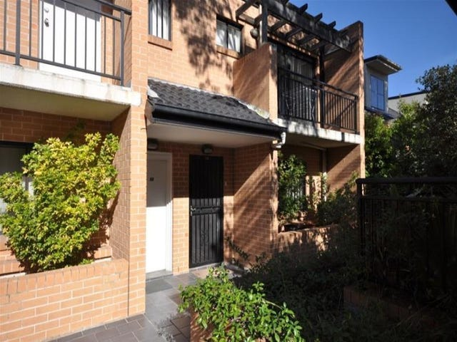 12/76-78 Mountford Avenue, Guildford, NSW 2161