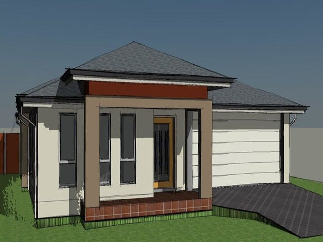 9 Cassinia Avenue, Marsden Park, NSW 2765