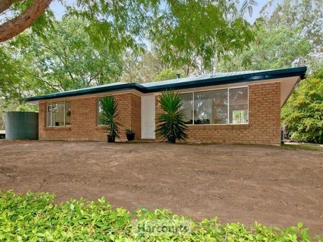116 McDonald Road, Jimboomba, Qld 4280