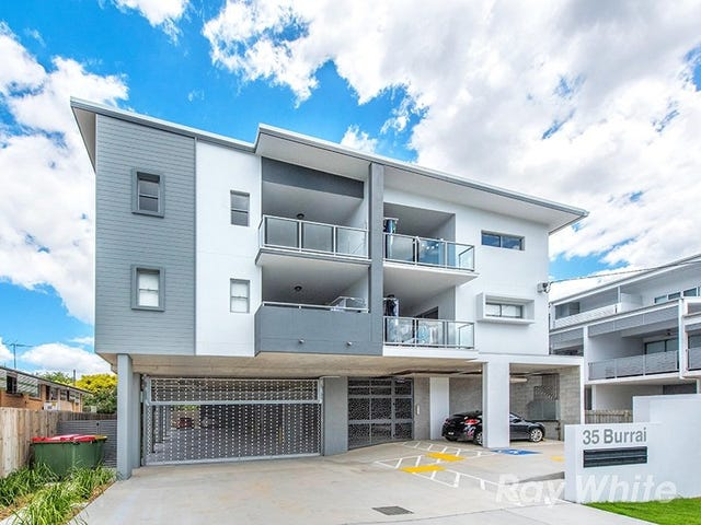 9/35 Burrai Street, Morningside, Qld 4170